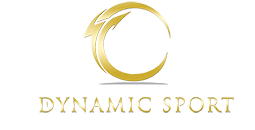 Dynamic Sports - Performance