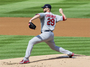 chris carpenter glute image