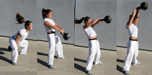 kettlebell-swings 0verhead