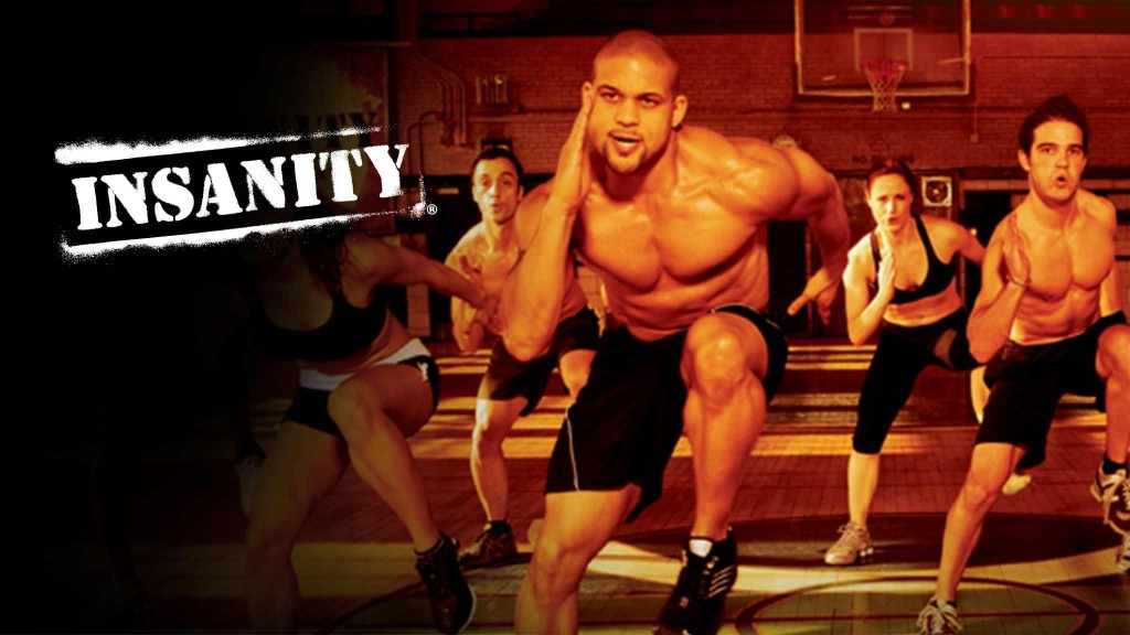 Advantages-and-disadvantages-of-Insanity-Workout