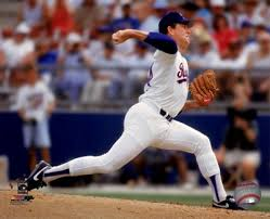 Nolan Ryan Max External Rotation